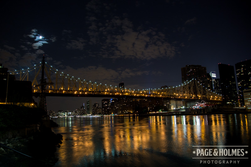 New York things to do-17