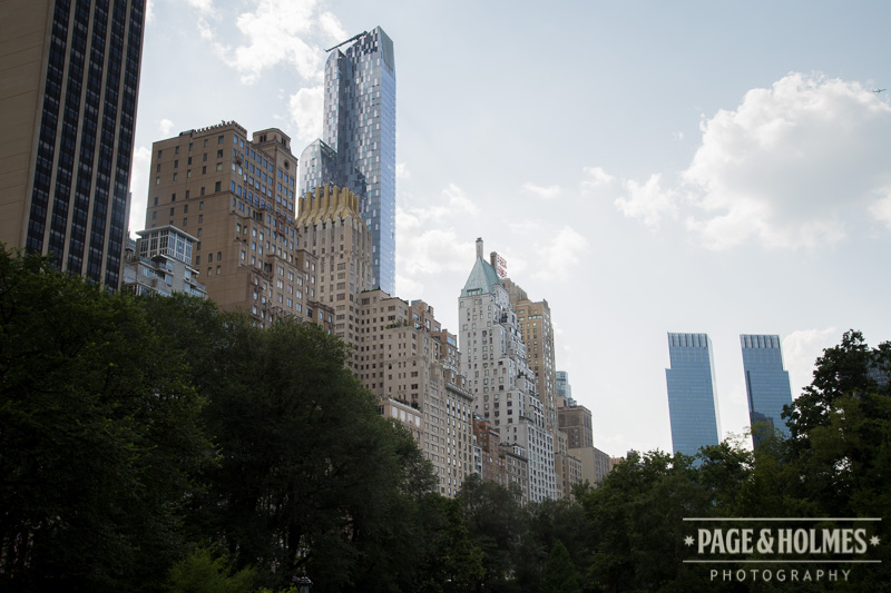 New York things to do-3