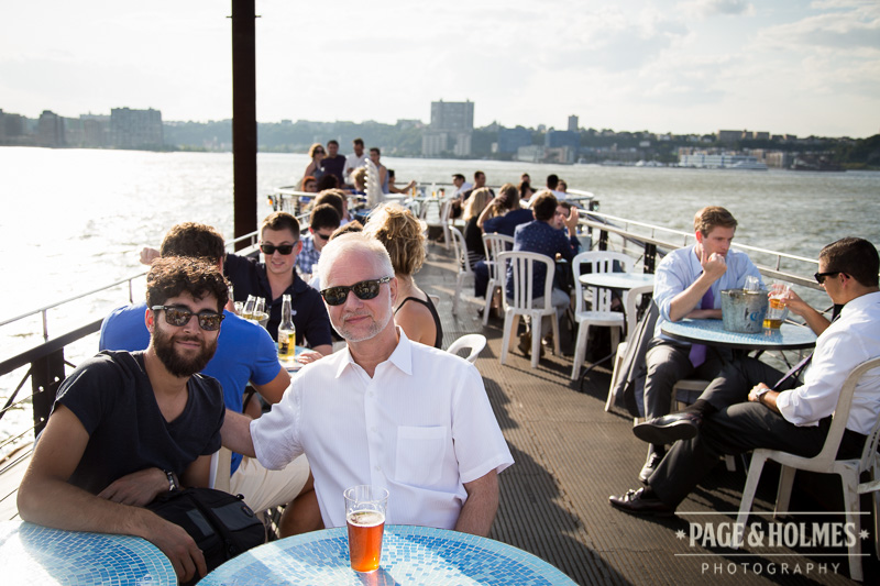 New York things to do-55