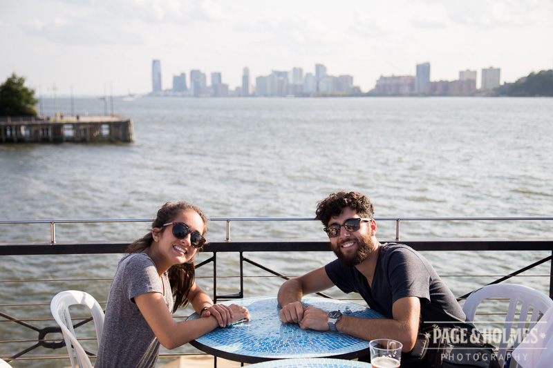 New York things to do-56