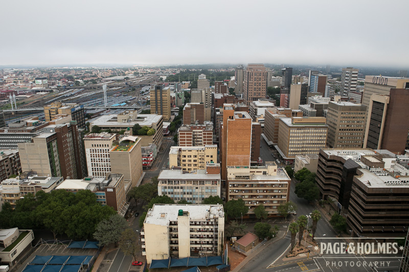 we love jozi-1-31