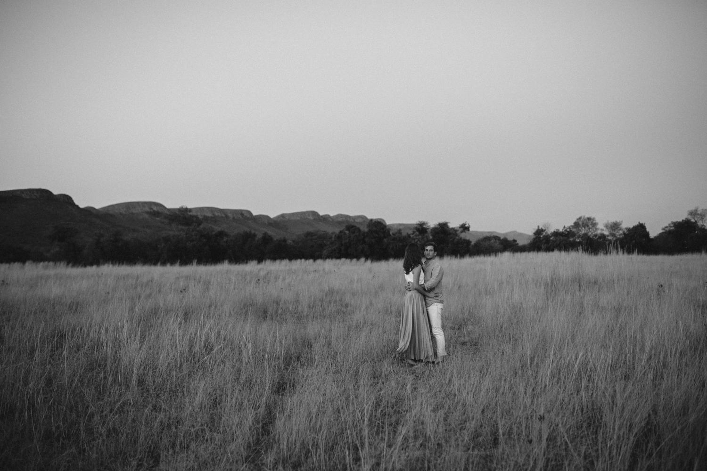 Johannesburg Wedding Photographer Page And Holmes Wedding Photography Cape Town Wedding