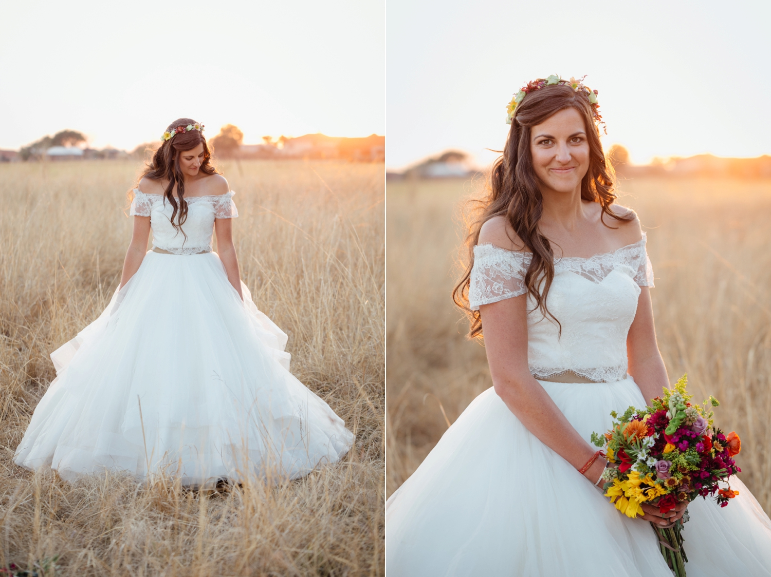 Zimbabwe Wedding Photographer South Africa Cape Town Page And Holmes Photography Jpg 0001