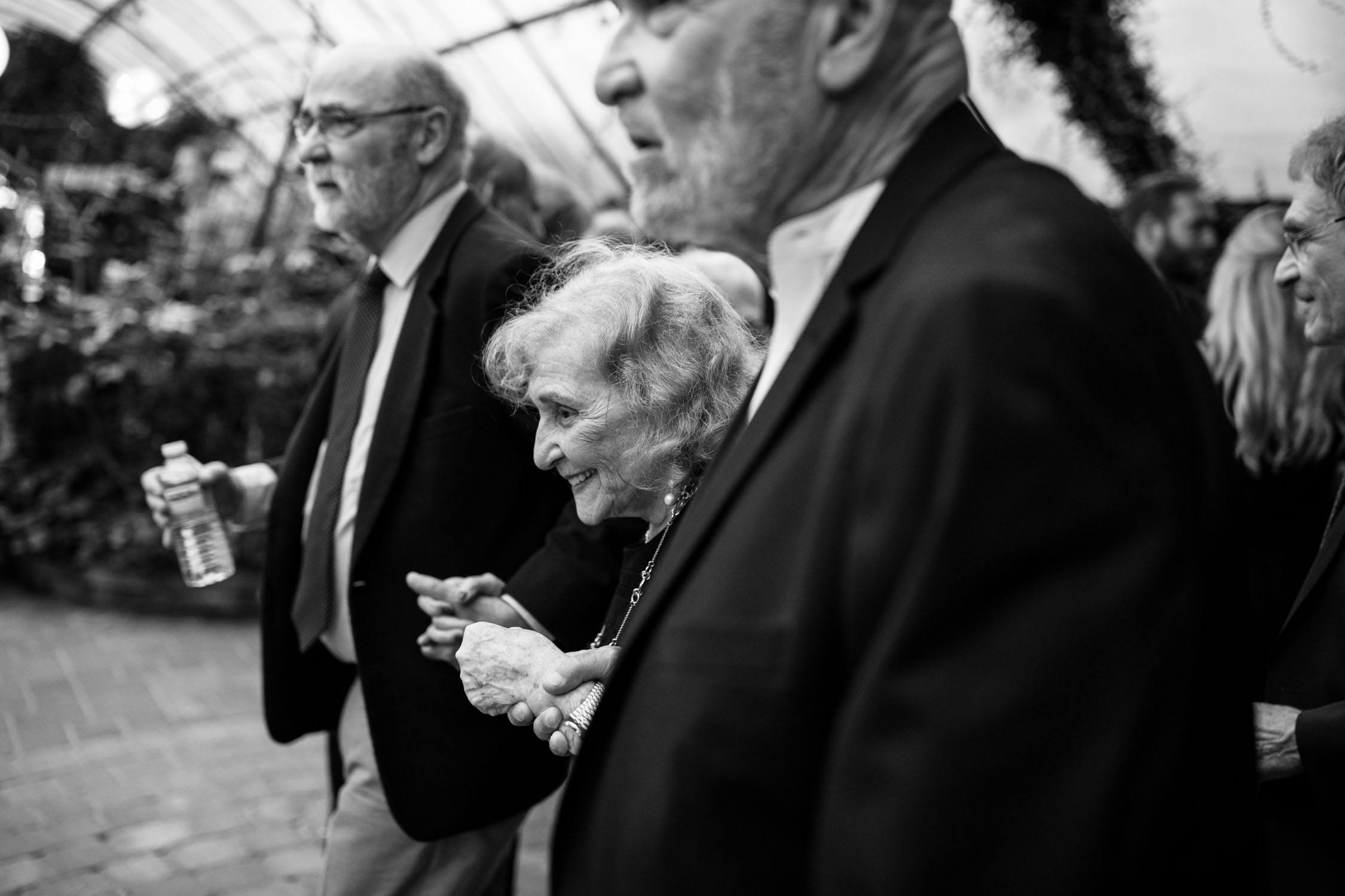 Candid documentary style wedding photographer based in Vancouver Canada