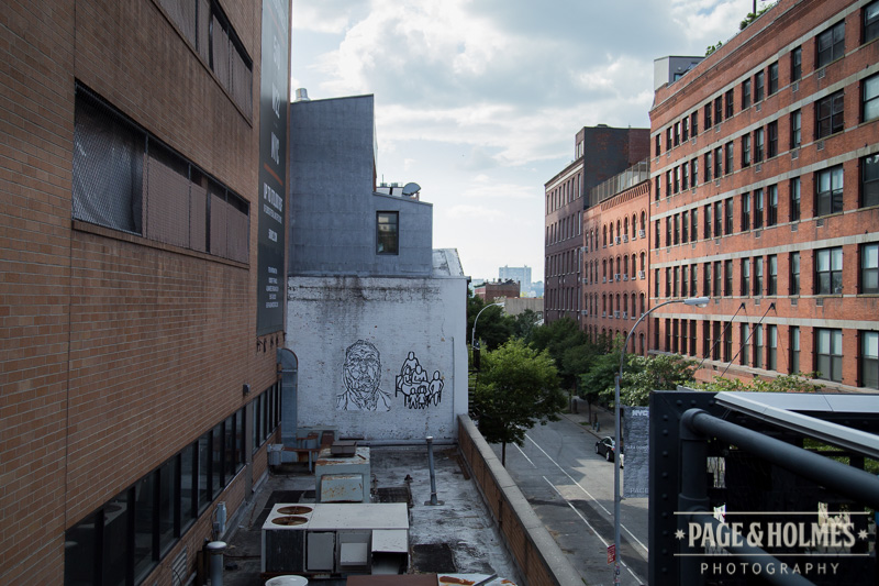 New York things to do-46