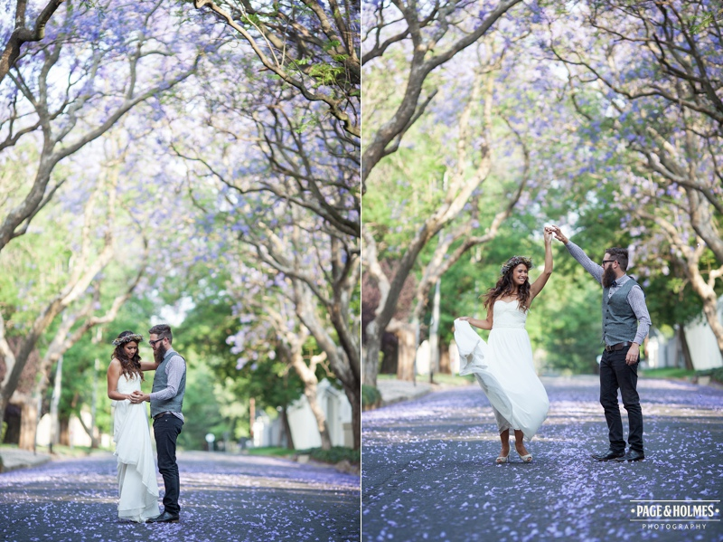 Johannesburg Wedding Photographer_0129