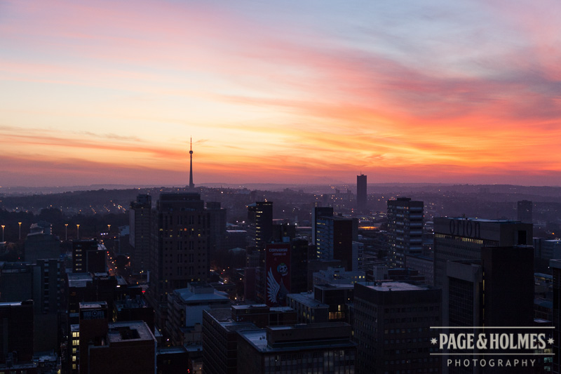 We love Jozi-1-13