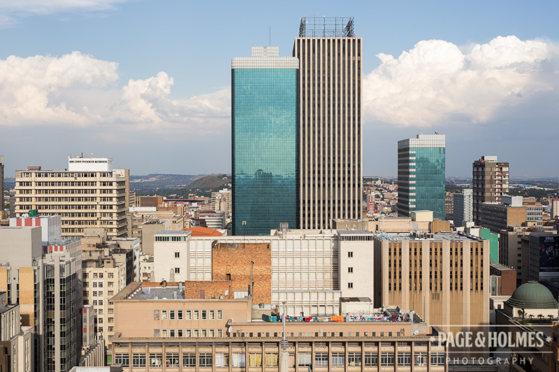 We love Jozi-1-18