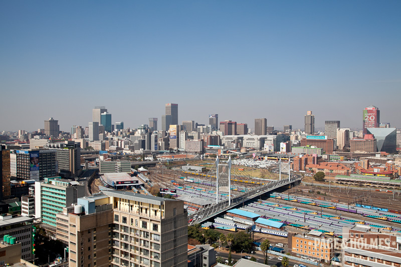 We love Jozi-1-4