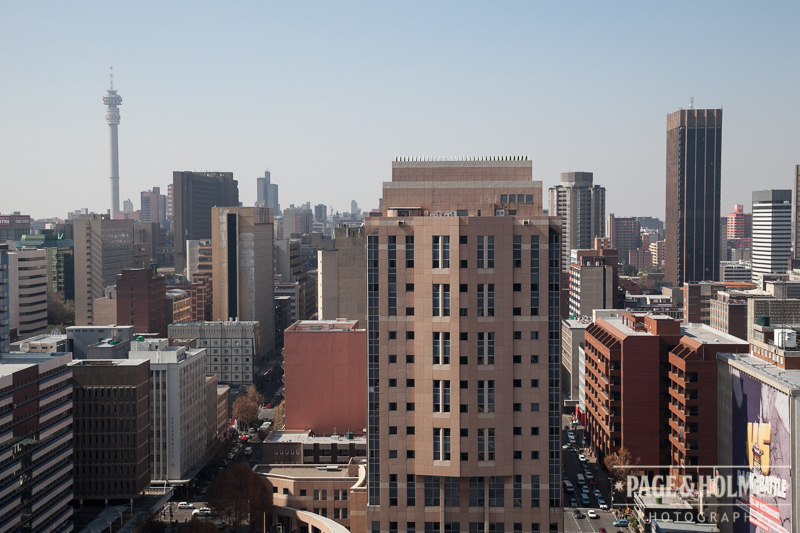We love Jozi-1-5