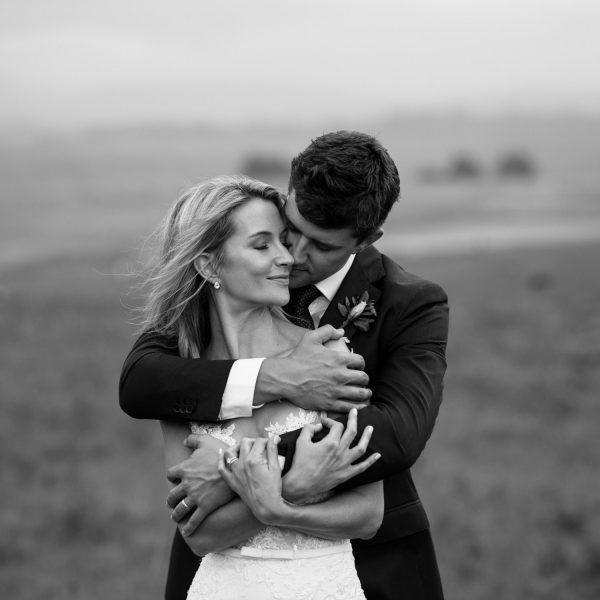 Wedding at Fordoun Hotel & Spa