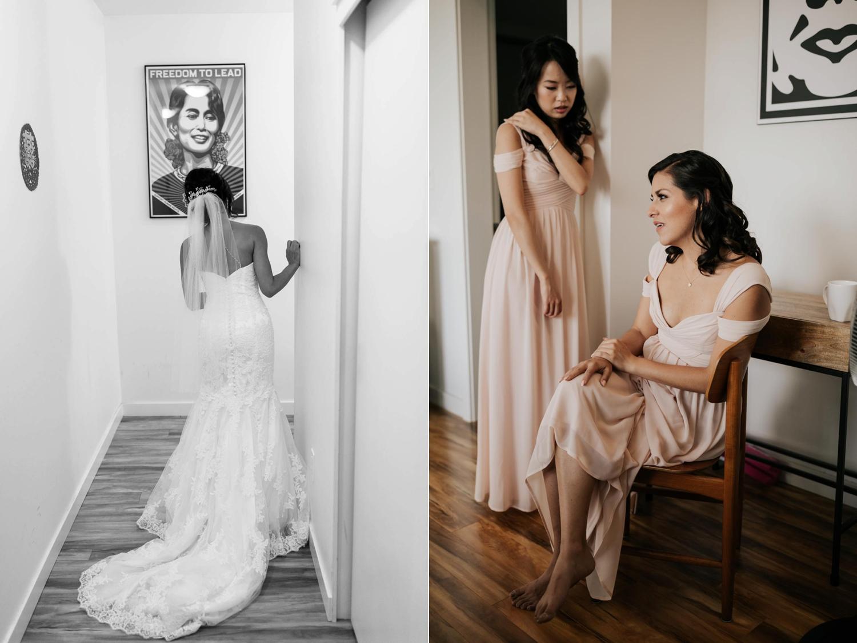 Trending Classic Wedding Dress Train Ideas