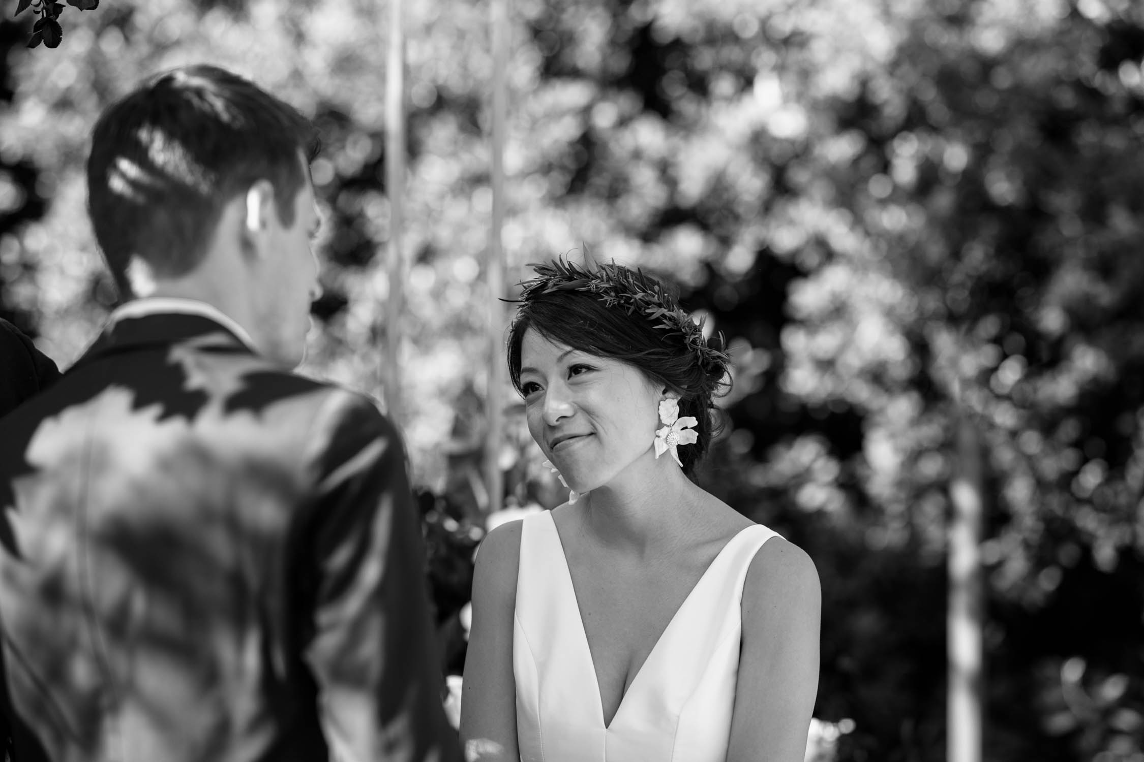 Award-winning Vancouver Wedding Photographer