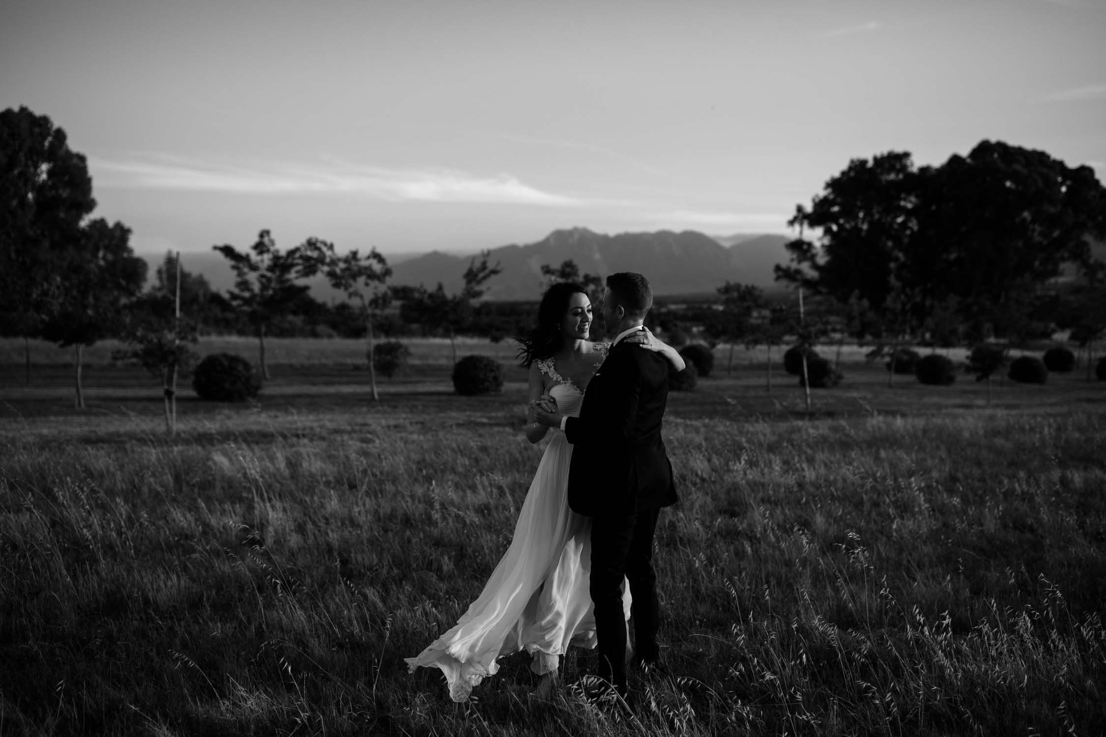 Photojournalistic Vancouver Wedding Photographer