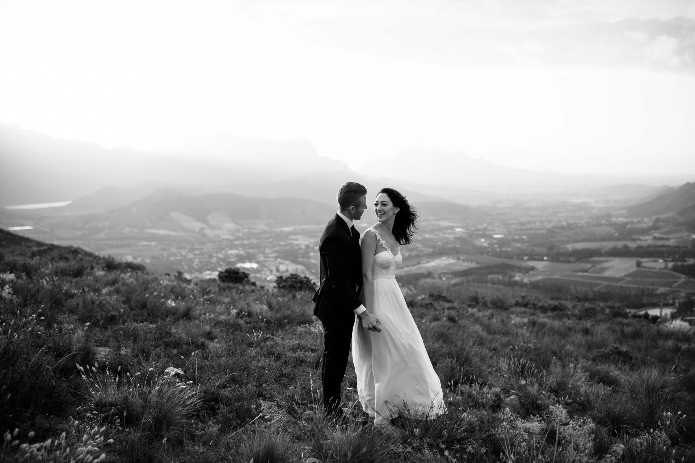 Authentic Natural Vancouver Wedding Photographer