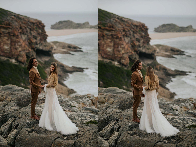 Award Winning Adventure Destination Wedding Photographer