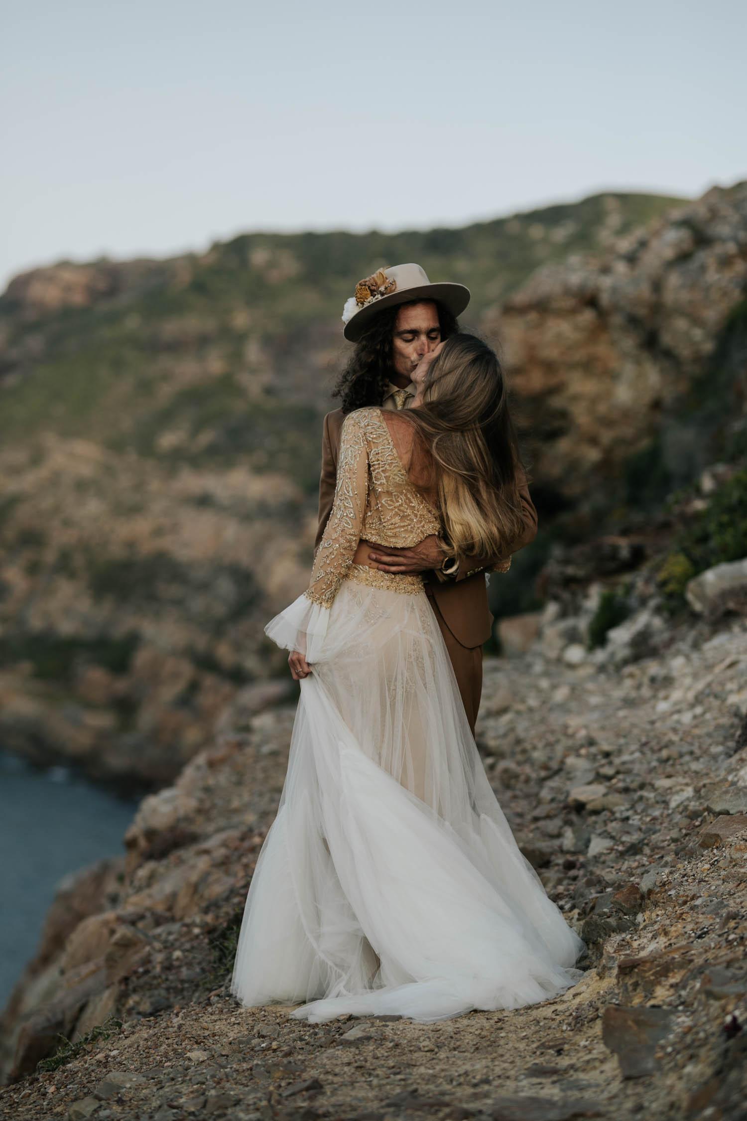 Non cheesy documentary style Vancouver Wedding Photographer