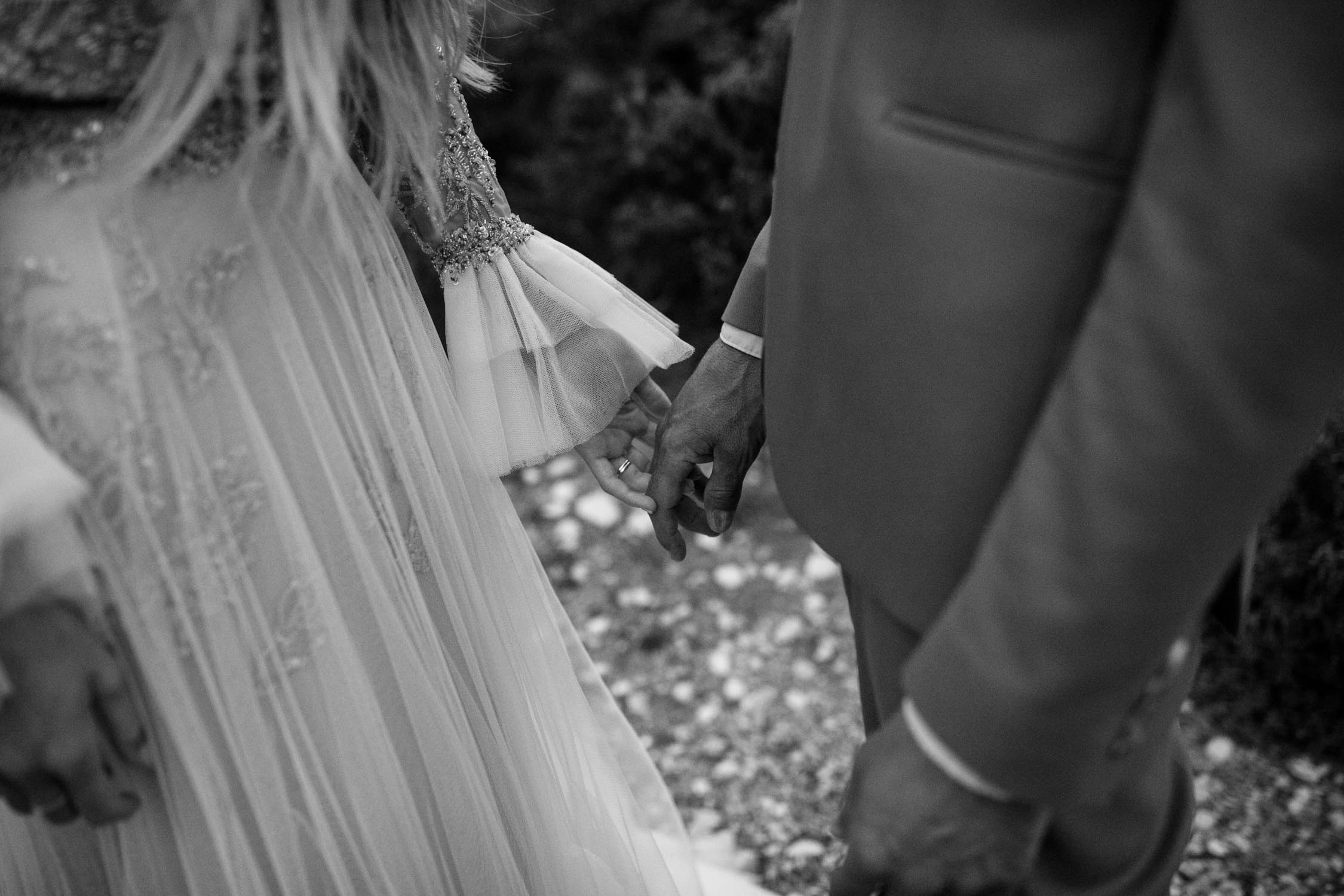 Honest Vancouver Wedding Photographer