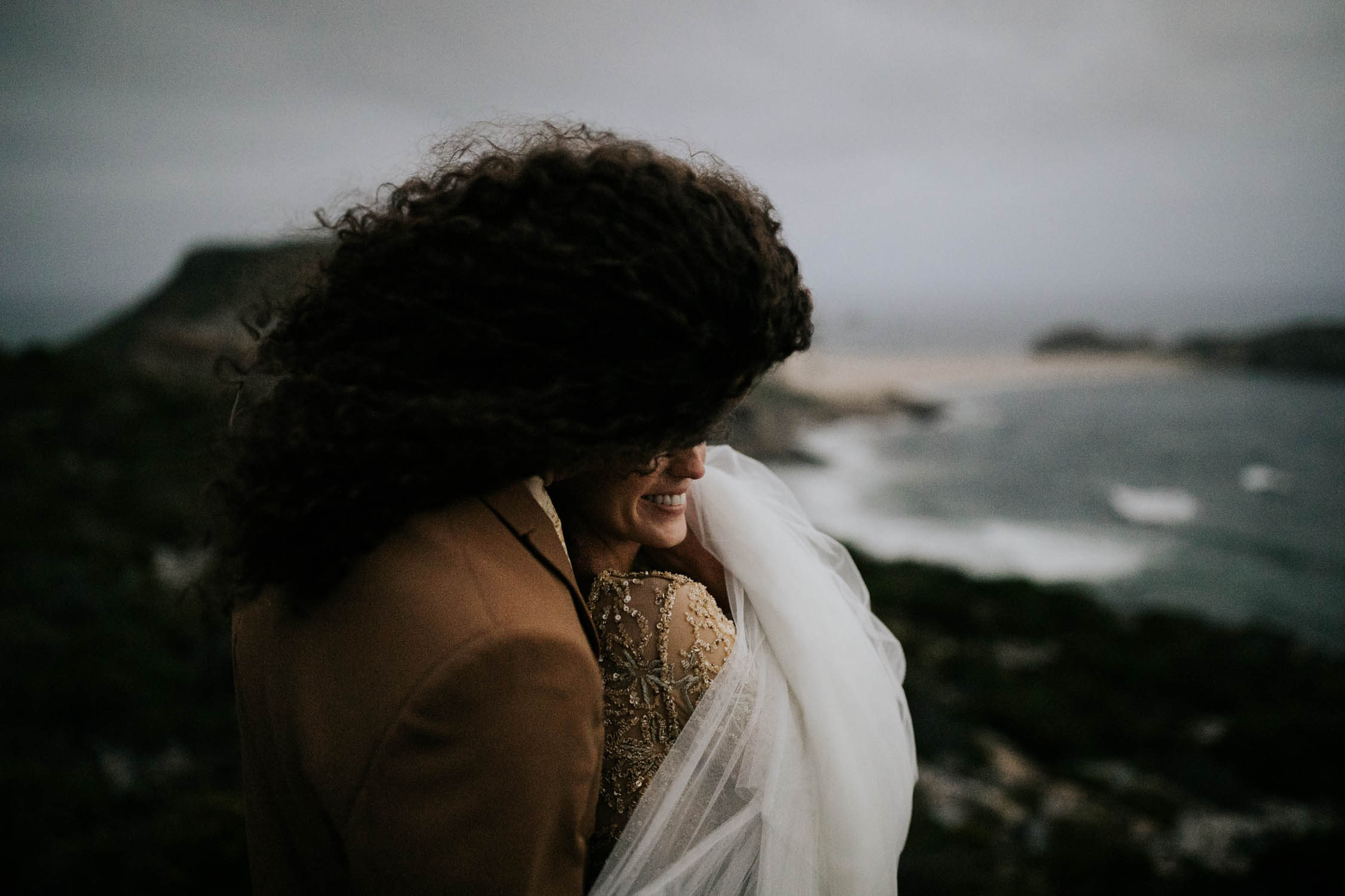Best Award Winning Vancouver Wedding Photographer