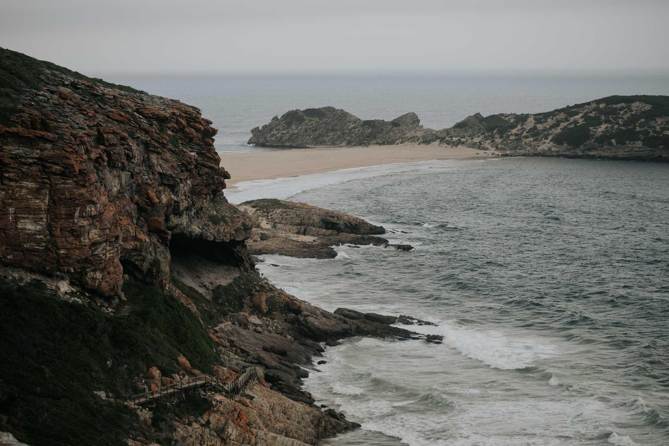 Plett Robberg Nature Reserve