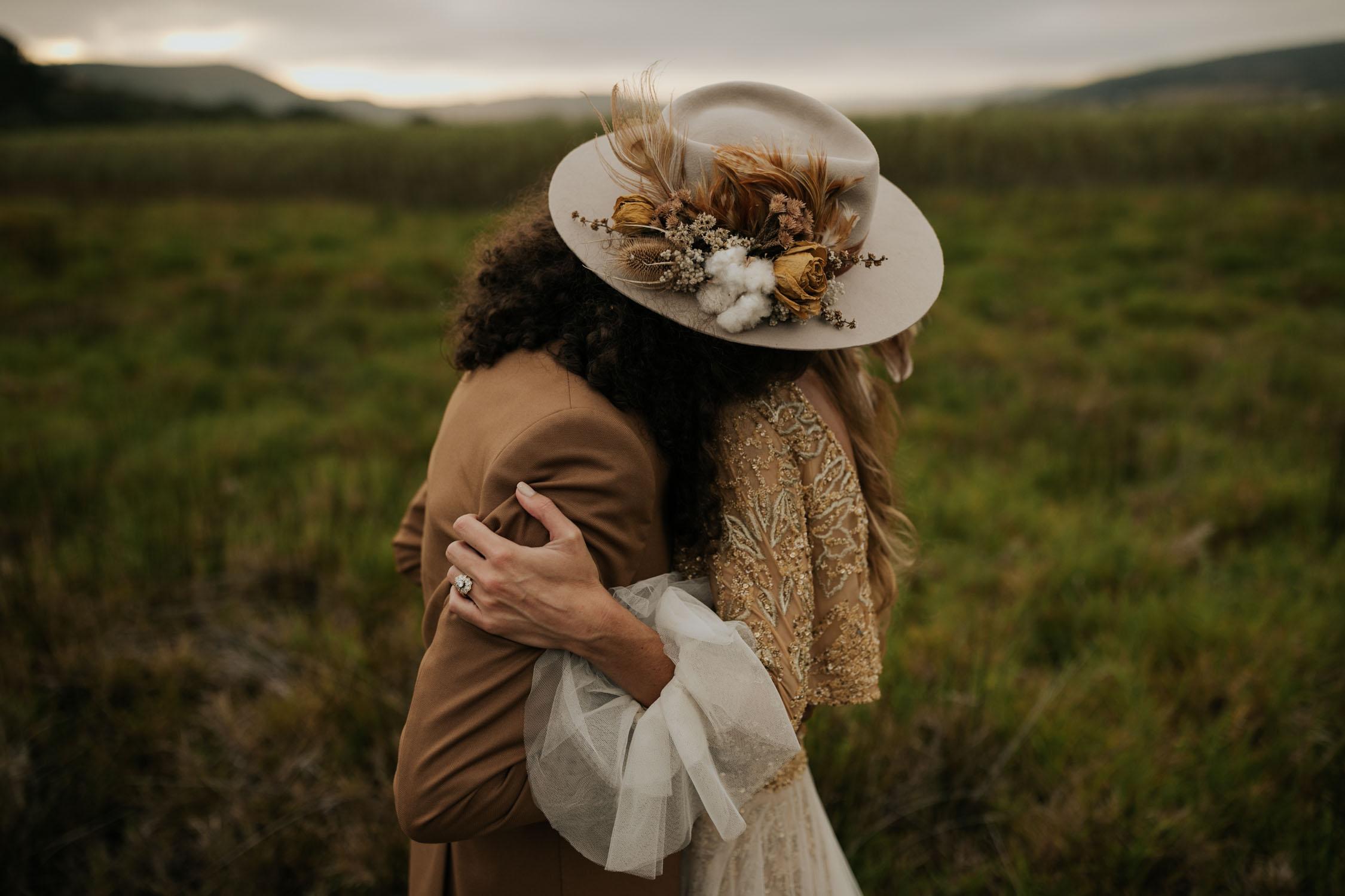 Best romantic Vancouver Wedding Photographer