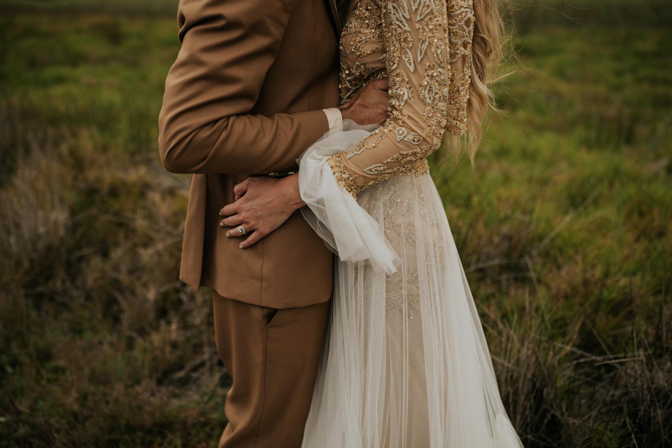Junebug Vancouver Wedding Photographer