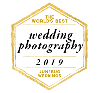 Best Vancouver Wedding Photographer