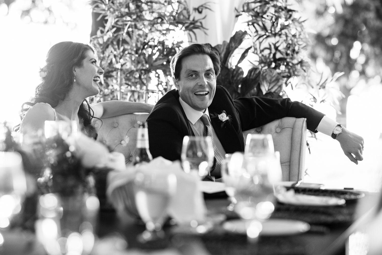 Candid artistic Vancouver wedding photographer