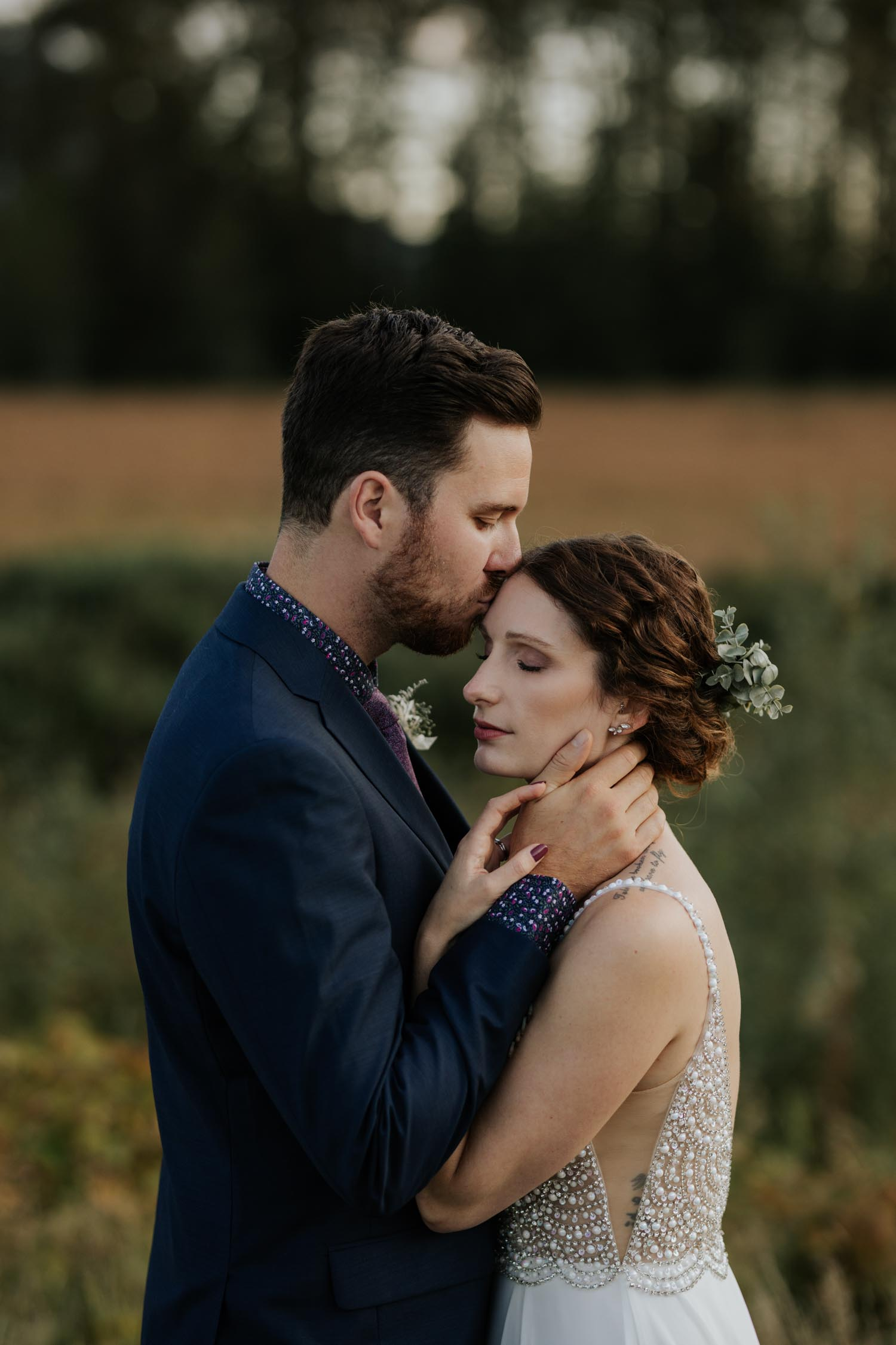 Vancouver destination wedding photographer