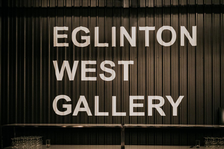 Eglinton West Gallery
